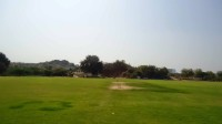 BMR CRICKET GROUND