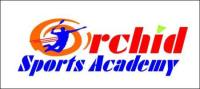 Orchid Sports Academy
