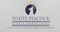 White Peacock Badminton Club - Kudlu